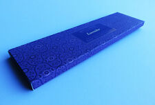 Lavender Indian Incense | Pure Incense Absolute | 20 gram pack