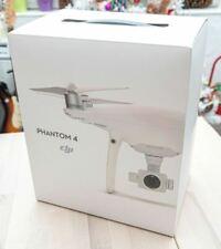 DJI Phantom 4 PRO DRONE  EXTRA ACCESSORIES