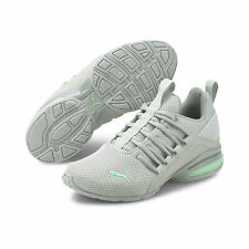 PUMA Junior Axelion M Training Shoes