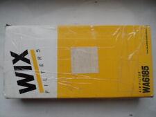 Air filter WIX WA6185 for Citroen Fiat FSO Lancia Peugeot Rover