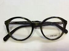 occhiale Prada VPR08P LAB-1O1 48 mm