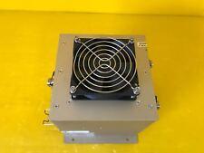 RFPT RF Power Switch SW2013 Rev.C