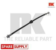 BRAKE HOSE FOR CHEVROLET DAEWOO NK 855001