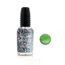 WET N WILD Fastdry Nail Color - Sage in the City (DC) (Free Ship)