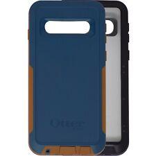 Galaxy S10 Case- Otterbox [Pursuit Series]