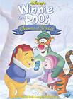 Winnie+the+Pooh+-+Seasons+of+Giving+%28DVD%2C+2003%29+