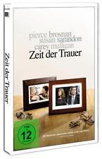 ◄ ZEIT DER TRAUER (Pierce Brosnan) ► Neu & OVP - DVD