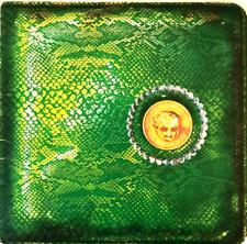 Alice COOPER-MILIARDI DI DOLLARI Babies (LP) (G + +/G +)