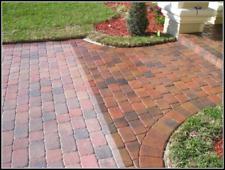 High Quality Wet look block paving sealer - Driveway sealant  block paving