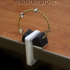 Bracelet Knotter Tool by Katie Hacker