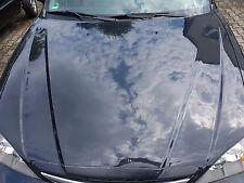 Daewoo Chevrolet Evanda b,j 02-10 Motorhaube