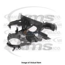 New VAI Timing Cam Belt Cover V10-4427 Top German Quality