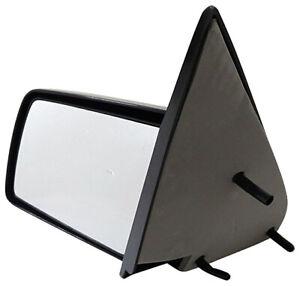 Door Mirror Left Dorman 955-051