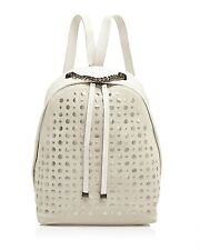 Furla Backpack - Spy Bag Small Grommet