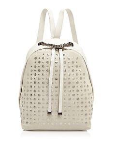 Furla Backpack - Spy Bag Small Grommet