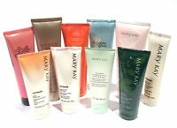 MARY KAY HAND & BODY LOTION~YOU CHOOSE~CREAM~MOISTURIZE~MINT BLISS~SCENTED+MORE!