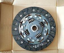 LUK Kupplungsscheibe Kupplung Scheibe Land Rover 324 0068 10 clutch disk