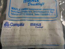 1 x CompAir Schubstange 5044672