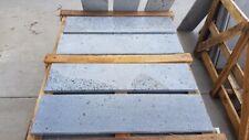 Bluestone Pavers 800 x 200 Modern Stepping Stones