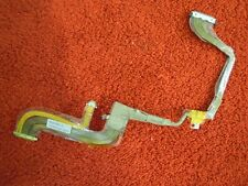 """15"""" MacBook Pro A1226 2007 Video LCD Display Flex Data Cable 593-0760-A #560-29"""