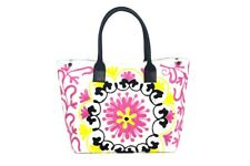 New Shopping Hand Bag Suzani Women Handbag Hobo Bag Purse Large Totes Bag