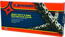 Fire Power O-Ring Chain 530X120