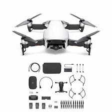 Dji Mavic Air Arctic White from EU Auténtic