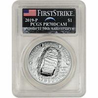 2000 Navajo Code Talkers US Mint Golden Medal USMC WW2 Sealed 38 mm