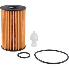 Fram CH10295 EXTRA GUARD Engine Oil Filter