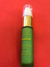TATA HARPER rejuvenating SERUM deluxe travel sample 10ml .33oz face collagen