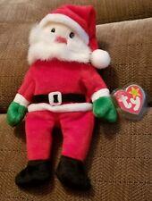 1998 Beanie Baby....Santa w/ Ty Tag