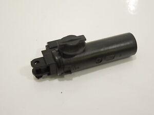 Audi A4 B8 A5 8T Glove Box Damper 8K2880324