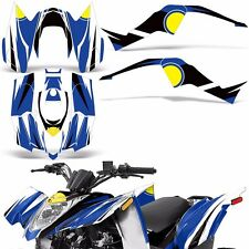 Graphic Kit Arctic Cat DVX50 DVX90 ATV Sticker Wrap DVX 50/90 Decals Parts R