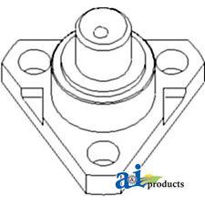 John Deere Parts ARCTIC PIVOT PIN L40036 2555,2550, 2355N,2355,2350,2155, 2040S