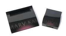 MARY KAY MAGNETIC COMPACT~UNBOXED~MEDIUM OR MINI~UNFILLED~YOU CHOOSE SIZE!