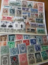 EBS - USSR CCCP SOVIET UNION Russia World War 2 selection
