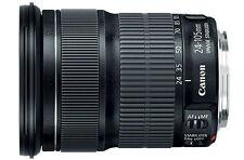Canon EF 24-105mm f/3.5-5.6 AF Lens