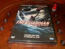 The Guardian  Dvd  .... Nuovo