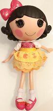 Large Lalaloopsy doll