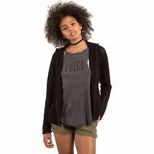 Womens SweatersEbay Volcom Womens SweatersEbay Womens SweatersEbay Volcom Volcom 54Lqj3AR