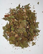 KINNICK KINNICK Organic Smoking Mix Herb Blend 1 Ounce Native American Healing