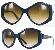 Burberry Sonnenbrille / Sunglasses   B4133 3363/13 57[]15 135 Nonvalenz /333