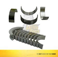 od & Main Bearings Fits Ford Mazda Ecosport Miata 2.0L # MD042 - 030