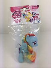 Hasbro My Little Pony Friendship Is Magic Rainbow Dash PN5