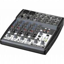 Industrial ADAT Lightpipe In Pro Audio Mixers