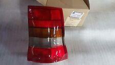 Original GM Rückleuchte Heckleuchte RECHTS REAR Right lamp Opel Astra F Karavan