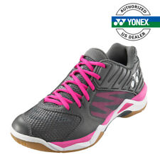 Yonex Power Cushion Comfort Z Women (Charcoal Grey) / Badminton Shoes