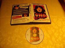 Margaret Cho - Revolution (DVD, 2004)