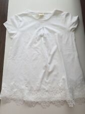 girls Zara T Shirt