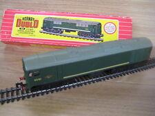 HORNBY DUBLO  2233     2 Rail  CO-BO DIESEL LOCO  in ORIGINAL BOX